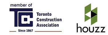 Gta General Contractors Association Logos