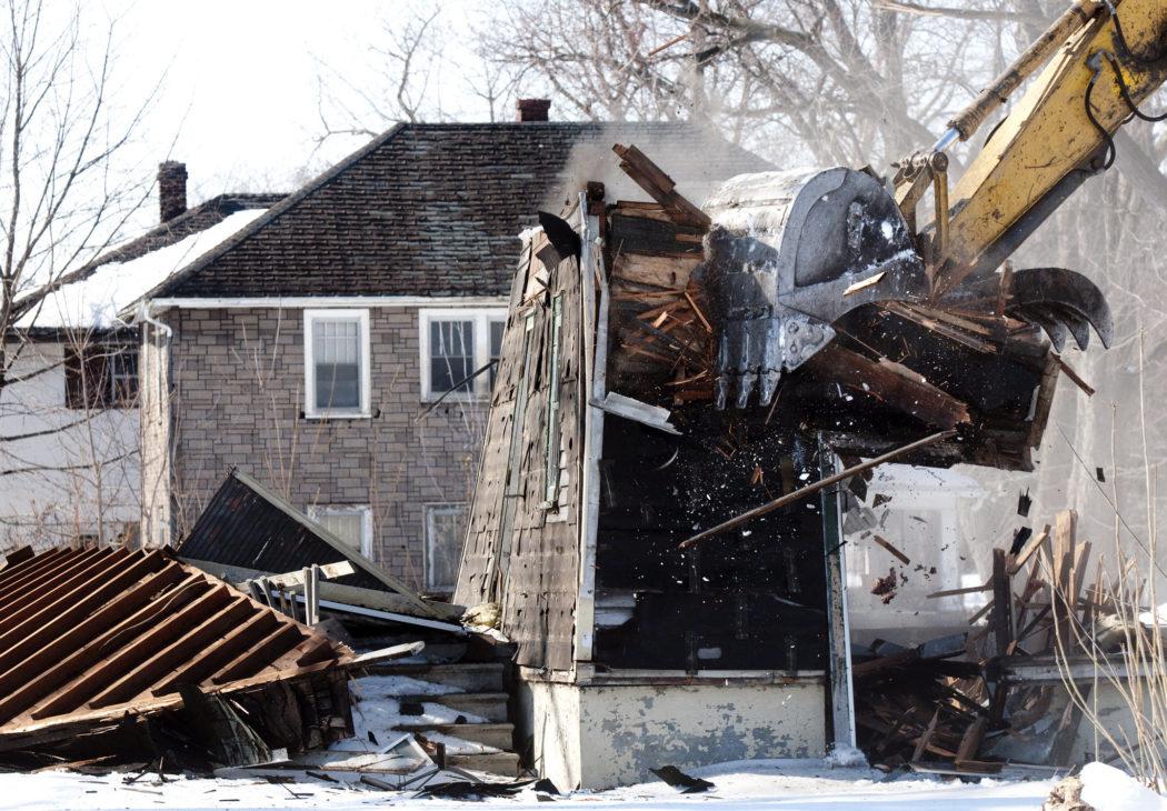 demolitionexcavation1