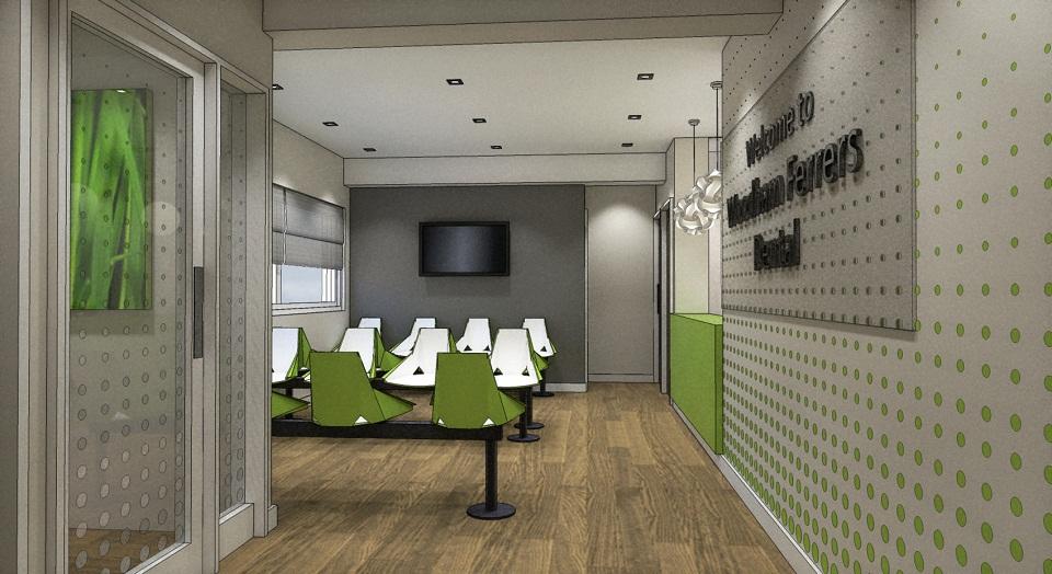 dental office construction toronto gta general contractor