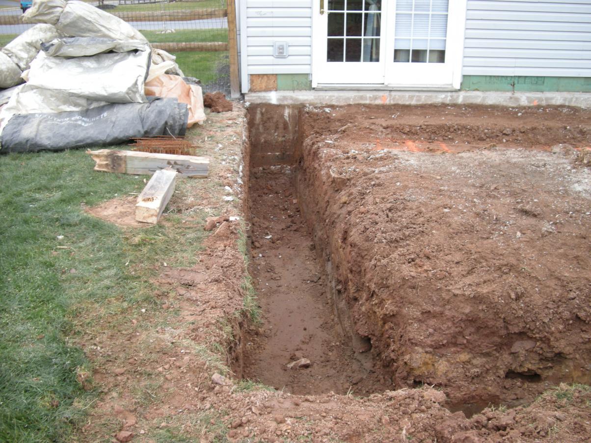 excavation-001