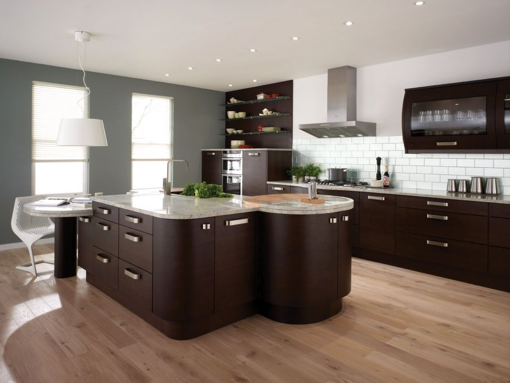 KITCHEN RENOVATIONS AND REMODELLING
