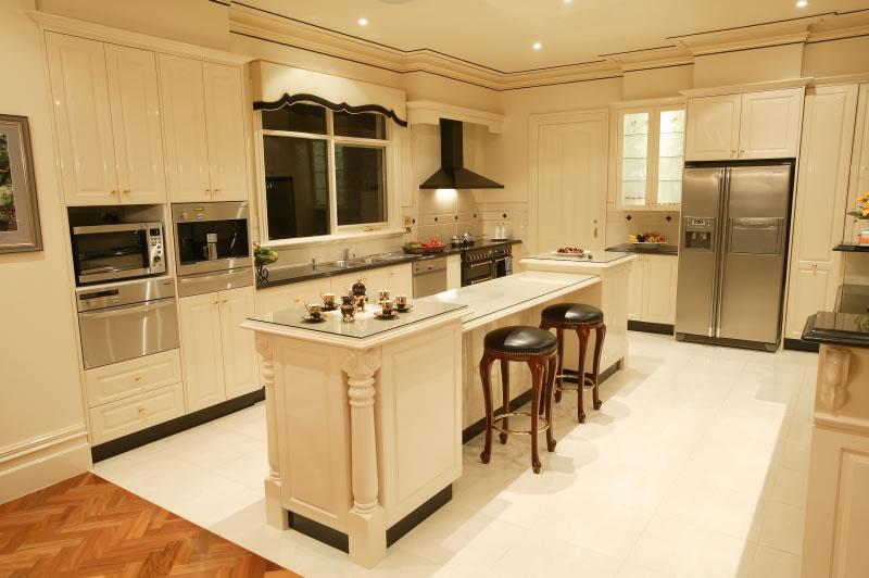 Kitchen Renovations Toronto Kitchen Design GTA General Contractors Delectable Contractors For Kitchen Remodel Ideas