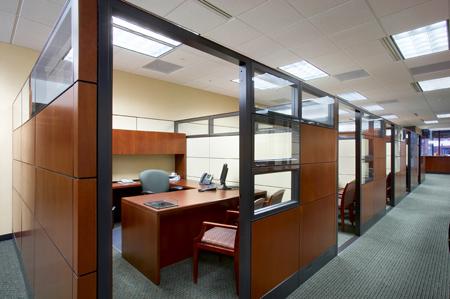office-interior-design-1