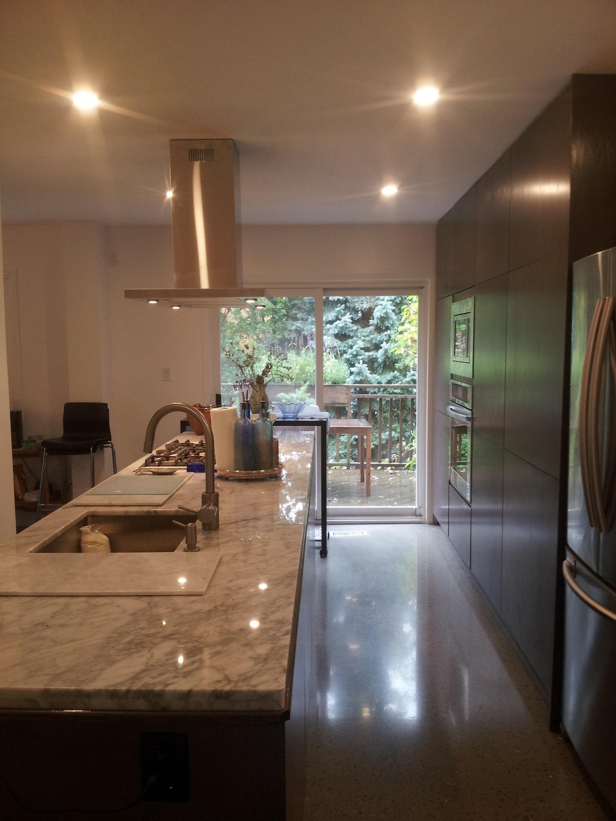 gta-general-contractors-kitchen-3