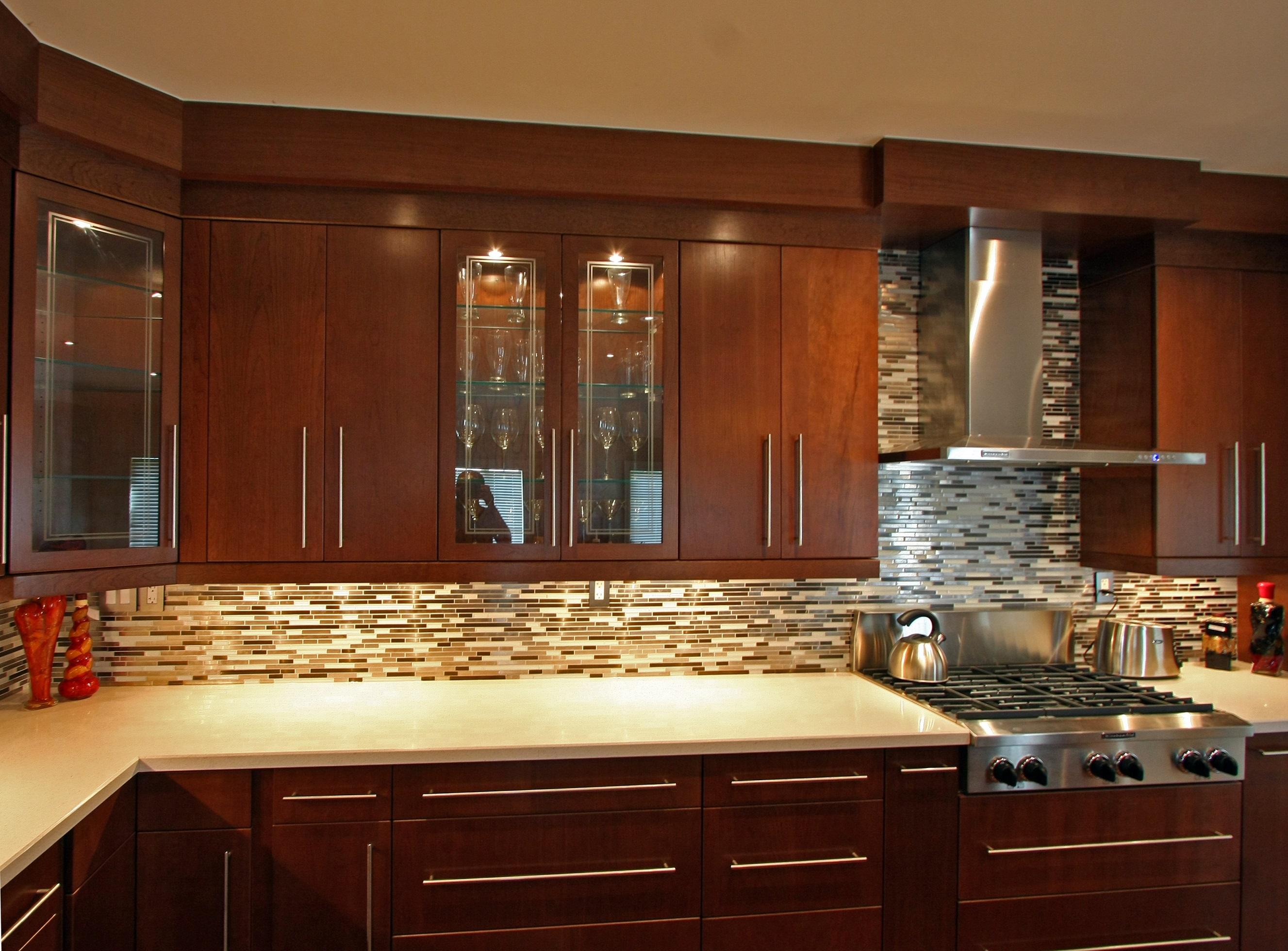 Kitchen renovations toronto kitchen design gta general for Kitchen designs toronto