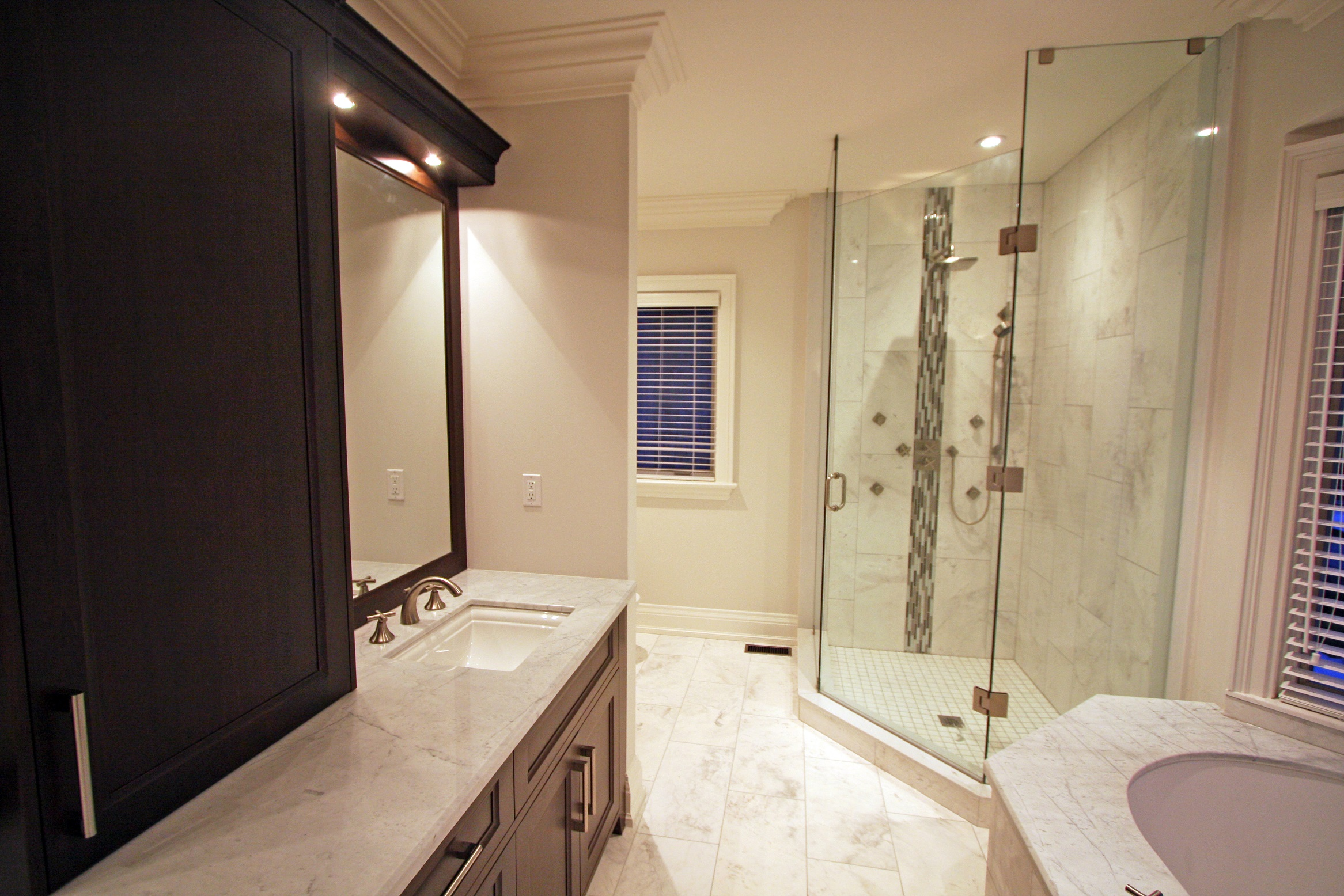 home remodeling toronto