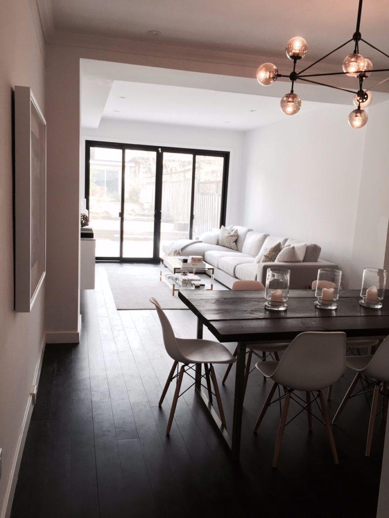 Home addition Toronto. GTA General Contractors