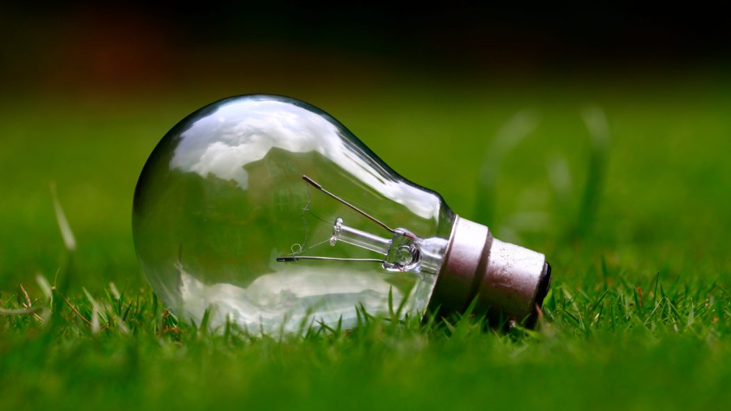 Smart and Affordable Ways to Make your Home More Energy Efficient