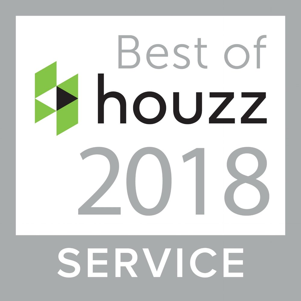 Houzz Gta general contractors