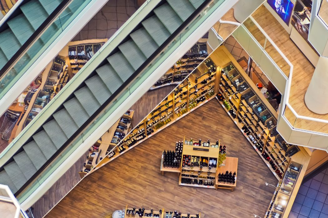 How to Engage Shoppers with Custom Retail Fixtures