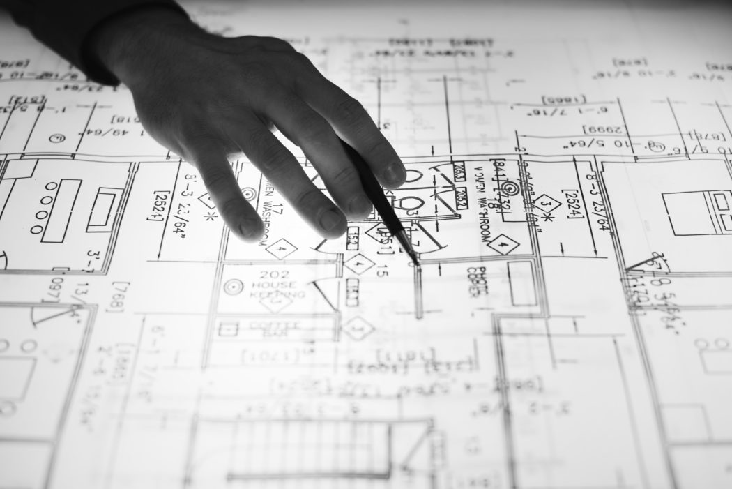 Top 5 Questions to Ask Your Toronto Commercial Contractor