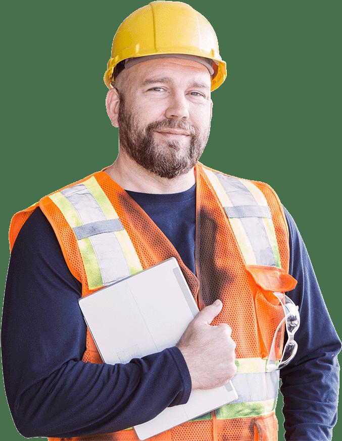 toronto general contractors canada