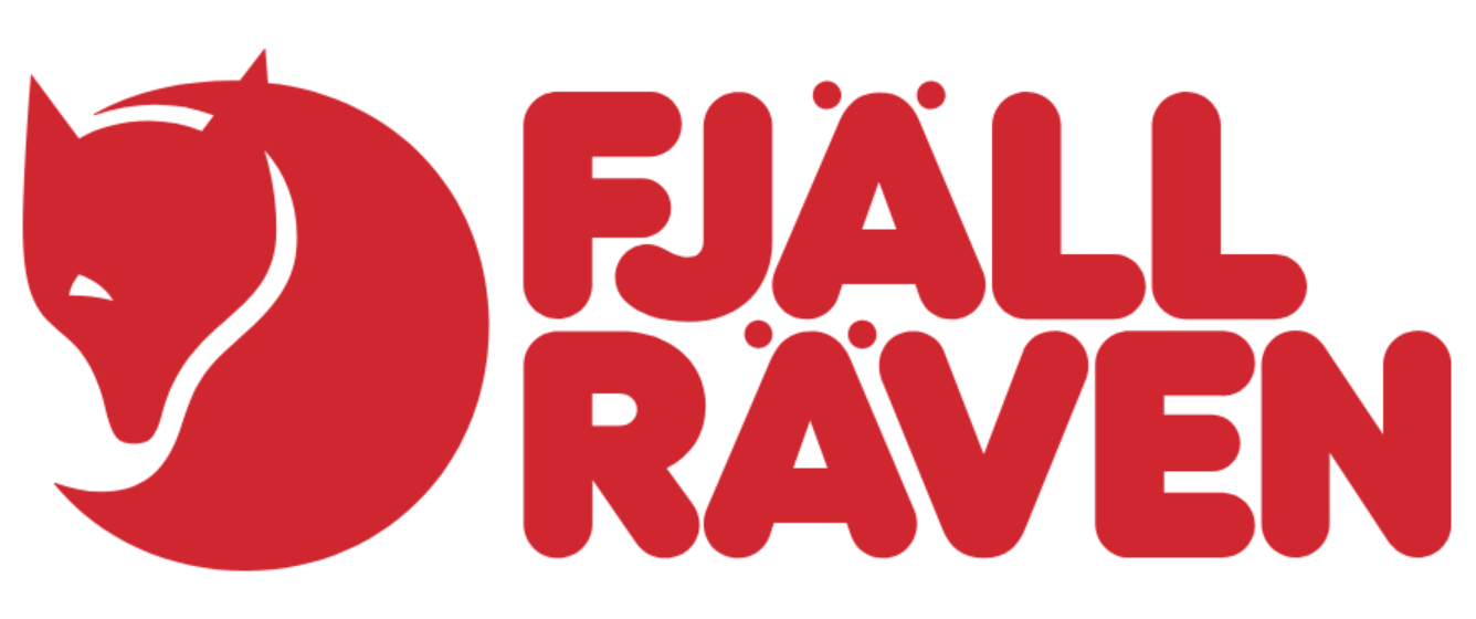 Fjalraven Toronto NOW Open!