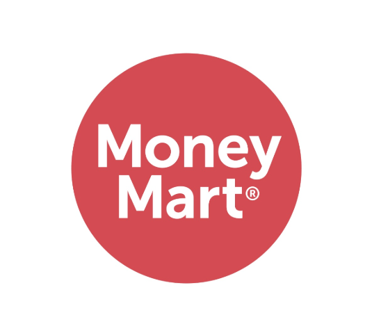 money mart canada logo