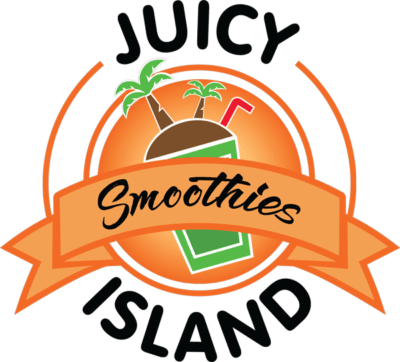 vaughan smoothie bar logo