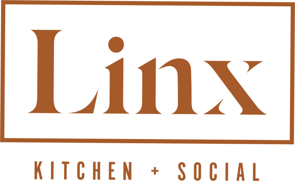 Linx Restaurant Barrie commercial construction