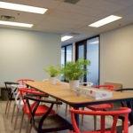 gta contractors office renovation
