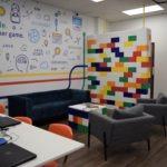 toronto coding school for kids