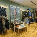 toronto retail builders