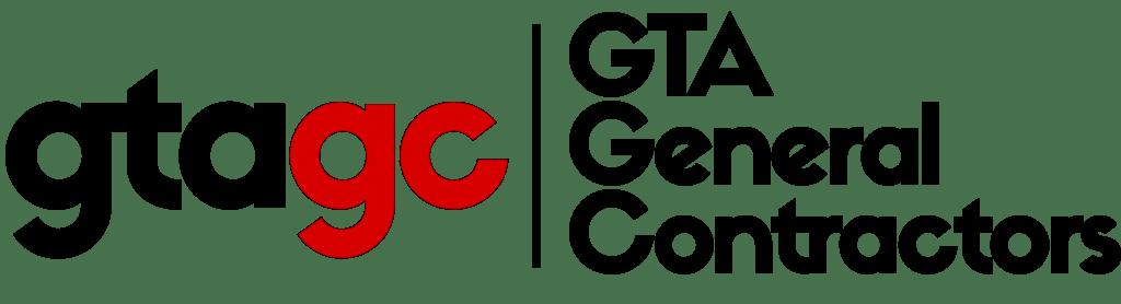 GTAGC Toronto Logo