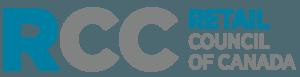 RCC Member Logo