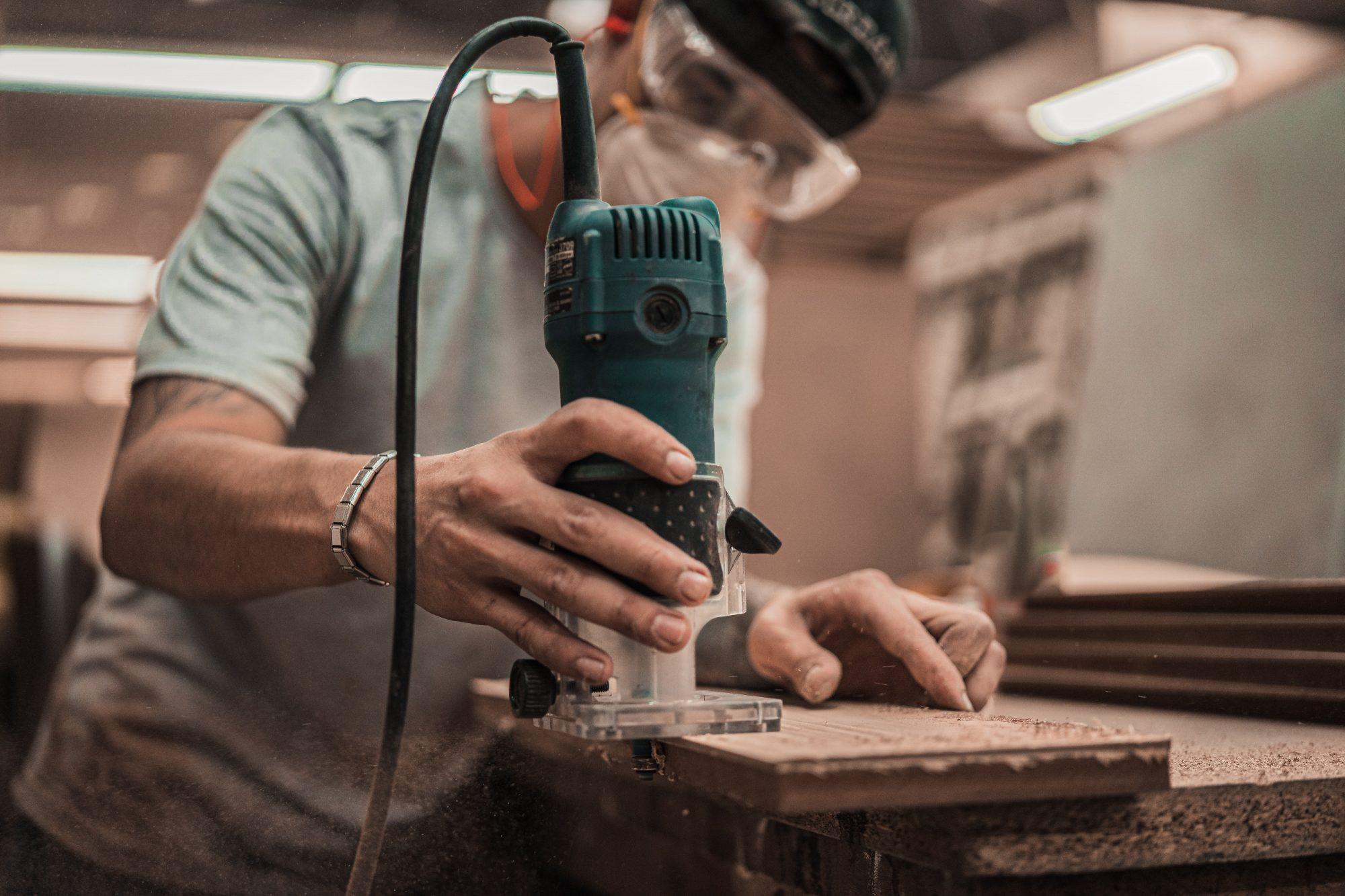Custom Millwork Design and Fabrication Toronto / GTA
