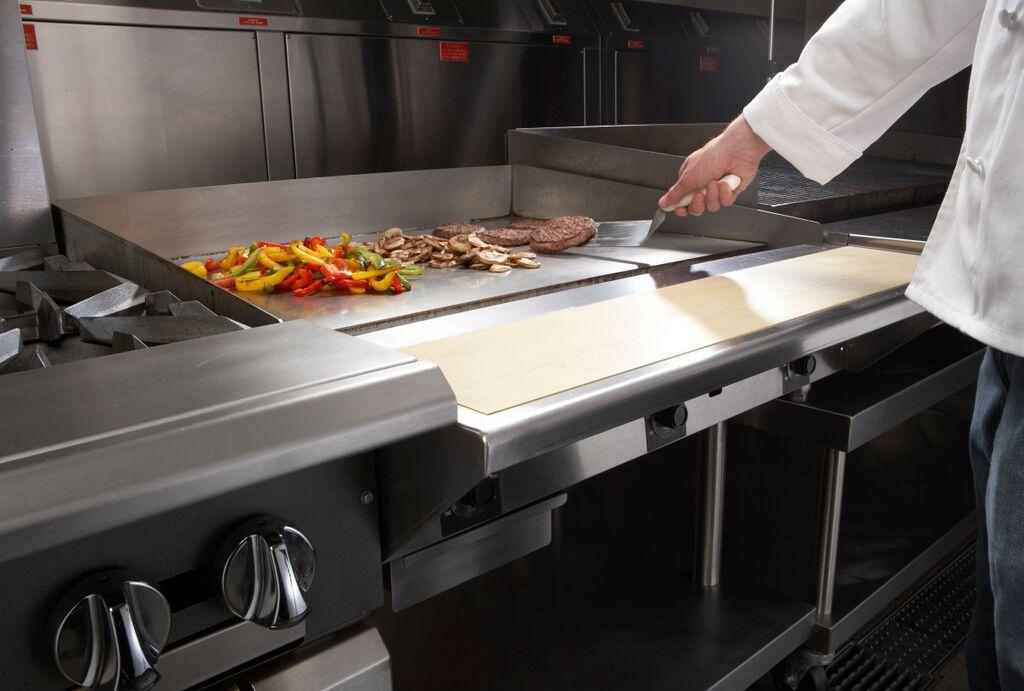 gta restaurant maintenance company toronto