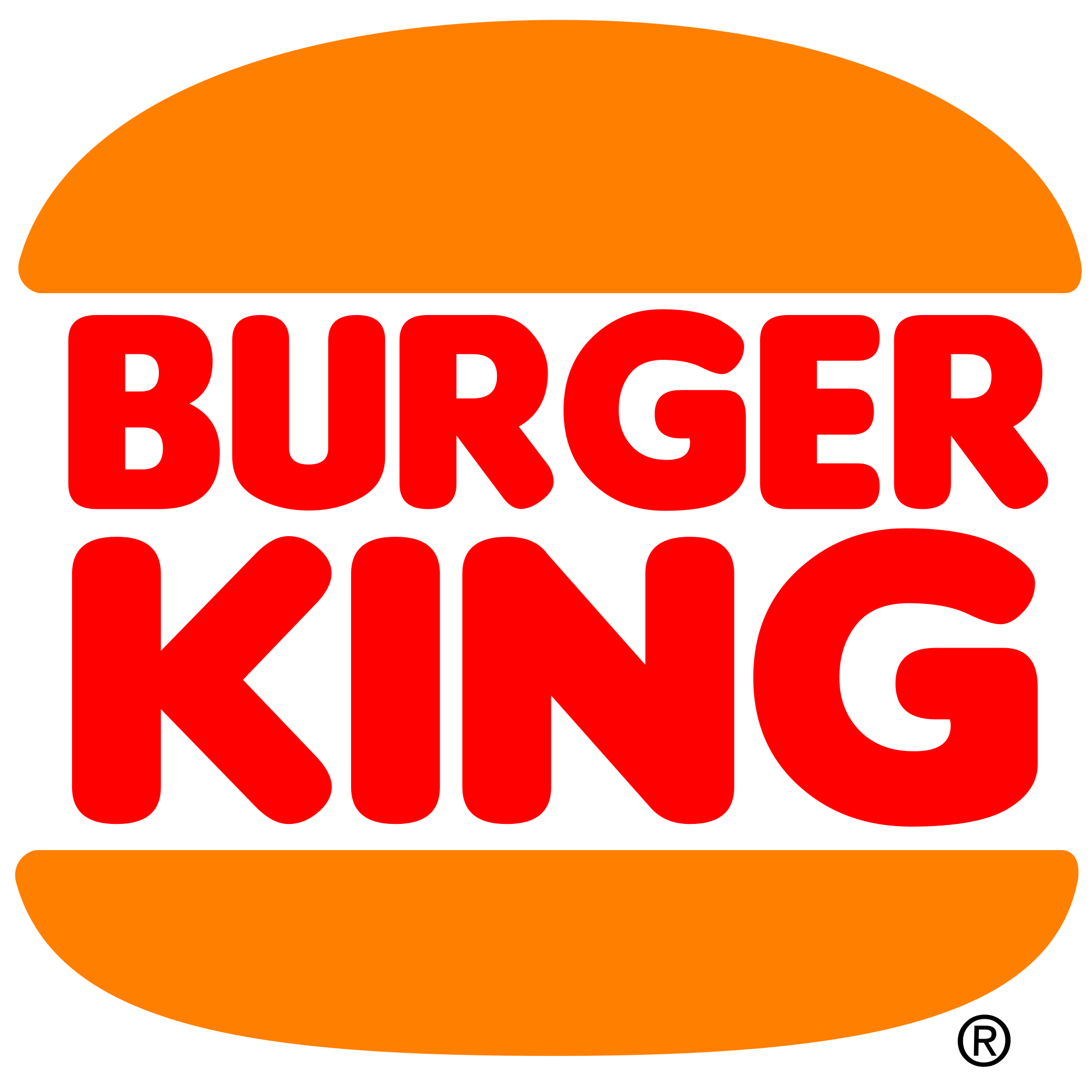 Toronto Burger King Restaurant Construction Projects