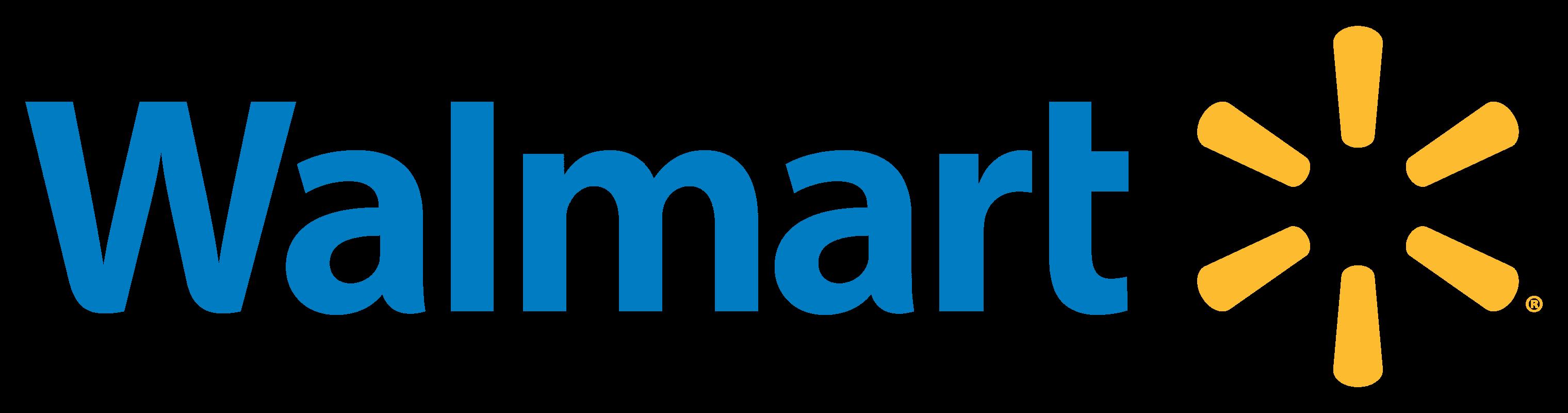 Walmart Canada Retail Construction Toronto