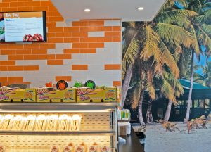 Juicy Island Design & Build Construction - Woodbridge