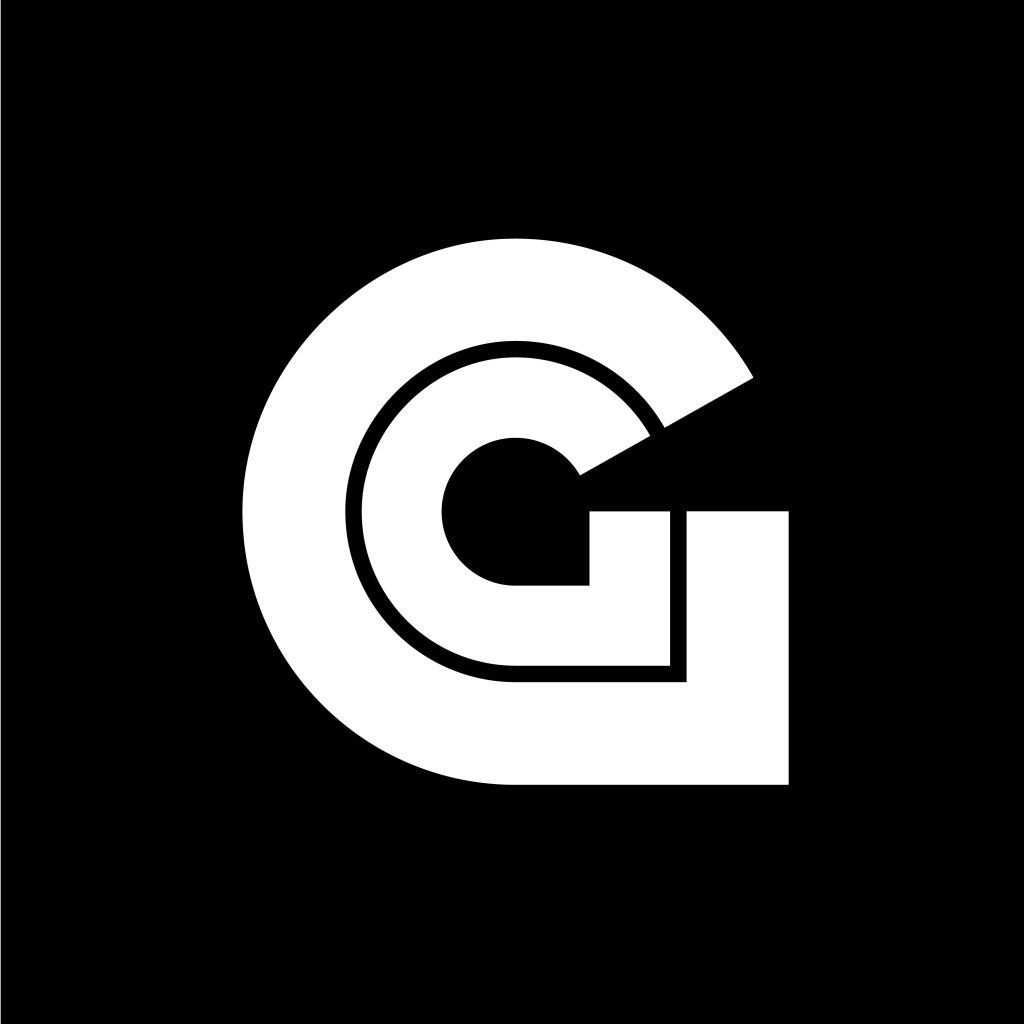 GTAGC Logo