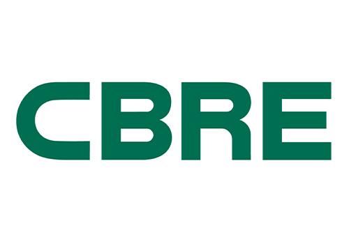 CBRE Property Management Construction