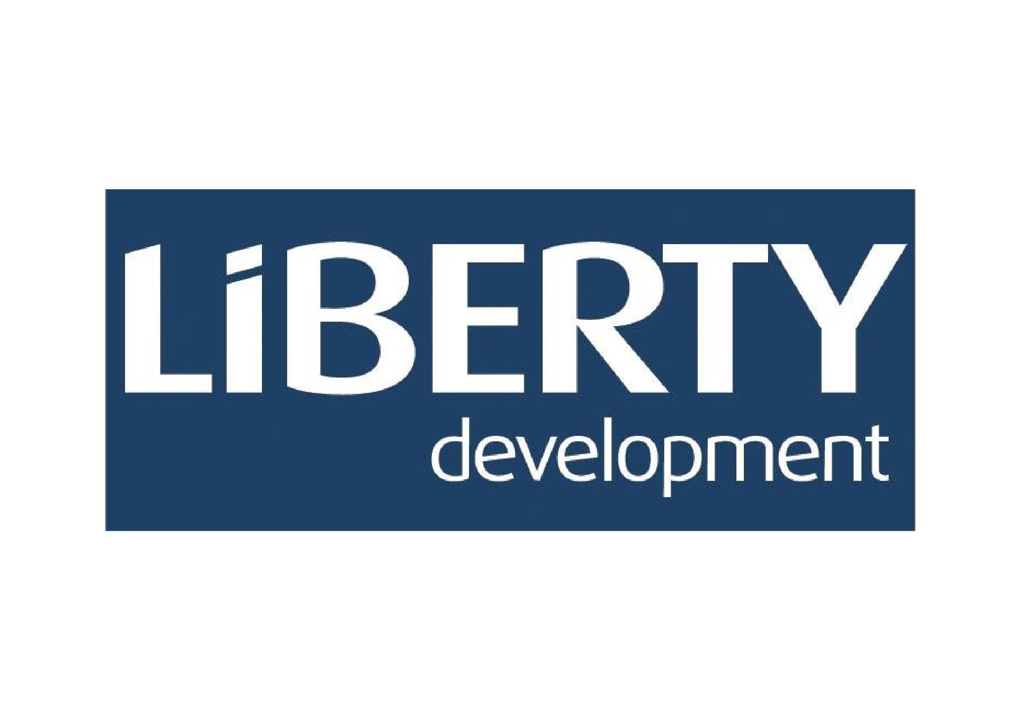 Liberty Developments