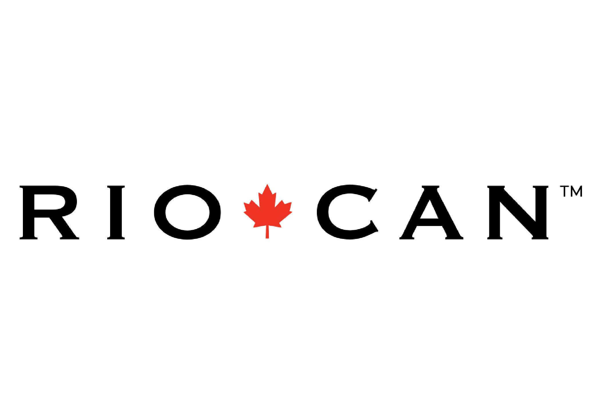 Rio Can logo