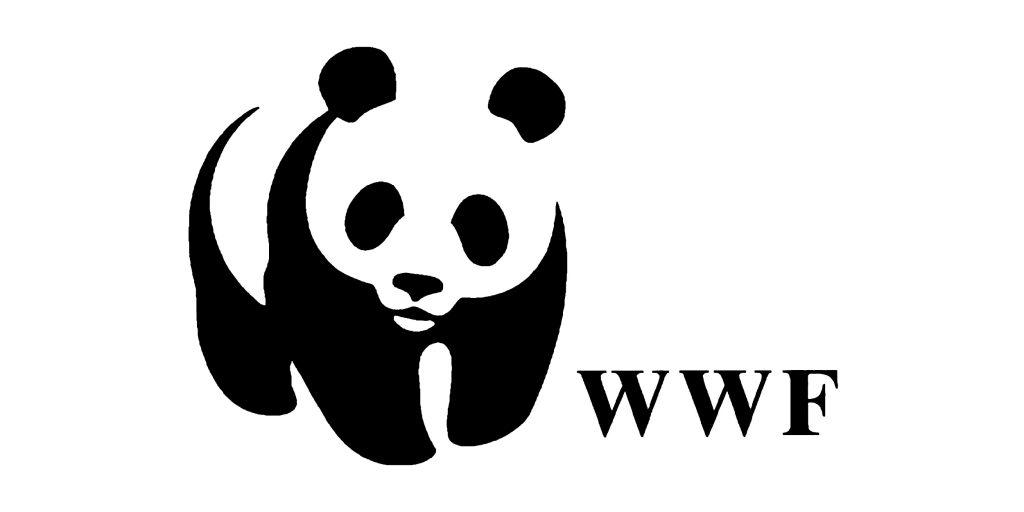 World Wildlife Foundation Logo