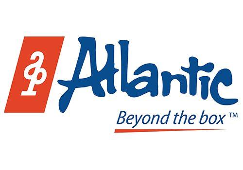 Atlantic Packaging logo