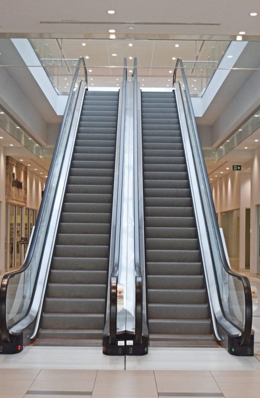 Commercial Contractors Toronto Retail Construction