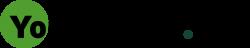 YorkRegion.com Logo | GTA General Contractors