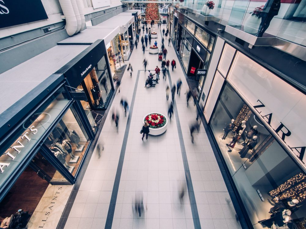 what is retail design tips and advice