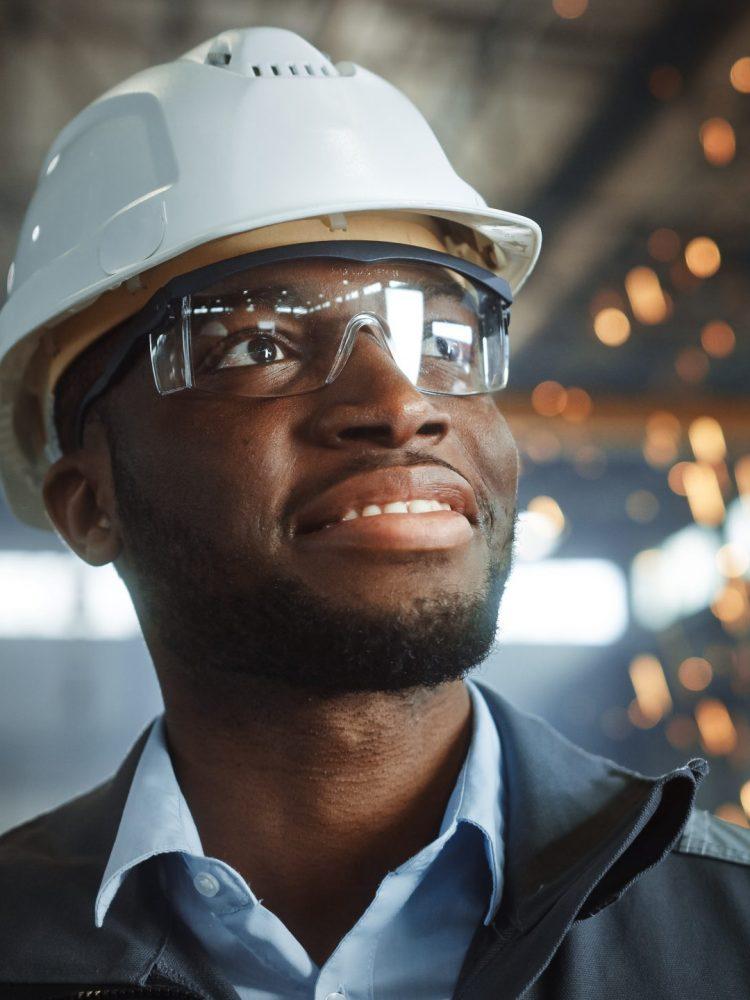 GTA General Contractors - Construction Management Firm